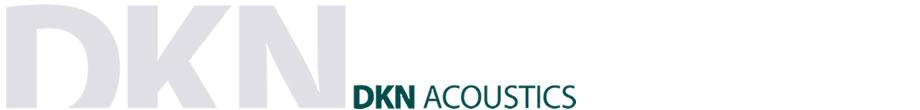 DKN Acoustics